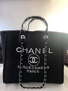 ace2c4cf161670 HPASS Classic Handbag Designer Shoulder Bag Large Size Tote Bag for Women