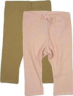 Name It Nbftrunte Legging Noos Pantalon De Sport B/éb/é Fille
