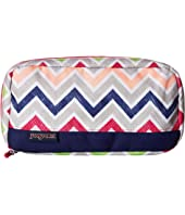 JanSport - Pixel Pouch