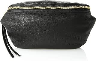 Women's Bree Belt Bag