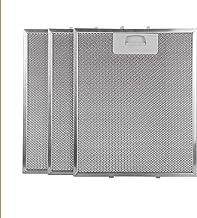 Filtro campana extractora 300x250 (paquete 3