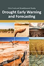 Drought Early Warning and Forecasting: Theory and Practice