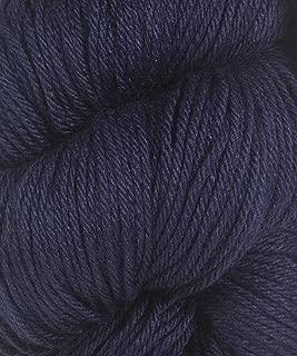 Berroco Vintage Yarn 5143 Dark Denim