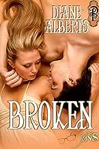 Broken (1Night Stand Book 100) (English Edition)
