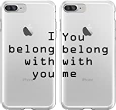 يو اند اي, iphone6 & iphone7 PLUS