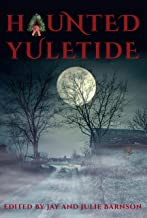 Haunted Yuletide