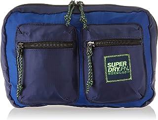 Superdry Utility Pack - Shoppers y bolsos de hombro Hombre