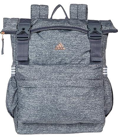 adidas Yola 3 Sport Backpack