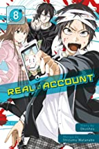 Real Account 8