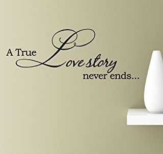 Quotes For True Love