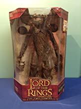 Lord of the Rings The Two Towers Electronic Sound and Action 15