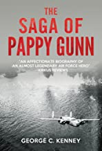 The Saga of Pappy Gunn PDF
