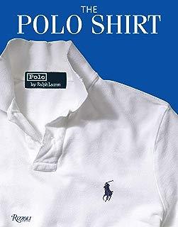 The Polo Shirt