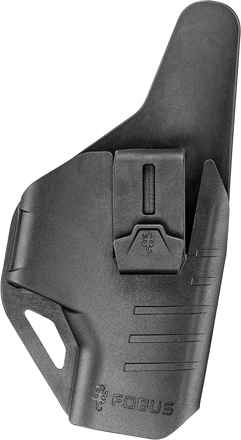 Fobus C Sale special price Complete Free Shipping Series Concealed Carry IWB Pistol Glock for Holster Mode