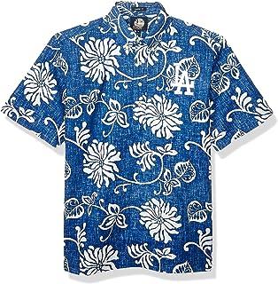 7630878e20d5a Amazon.com: Dodgers - Last 30 days / Men: Clothing, Shoes & Jewelry