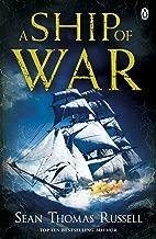 A Ship of War: Charles Hayden Book 3