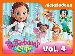 Best butterbean's cafe episodes Reviews