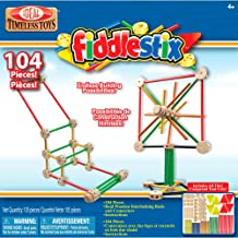 Best wooden fiddle toy Reviews