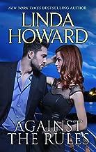Best against the rules linda howard Reviews
