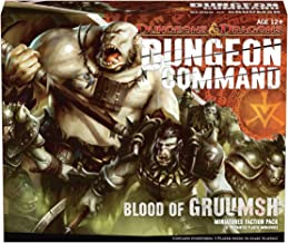 Best dungeon command blood of gruumsh Reviews