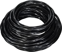 Best 8 gauge house wire Reviews