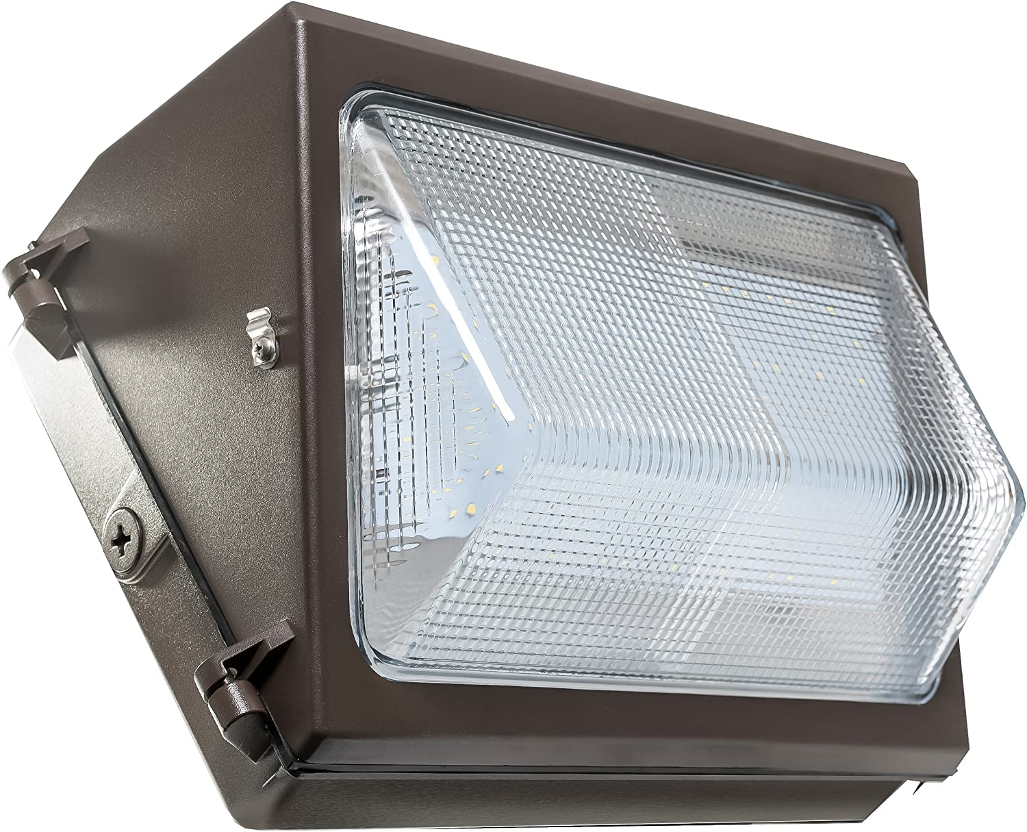 Westgate Lighting LED Large special Wholesale price Wall Pack - Security Outdoor Fixture