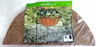 Essential Garden 22 Inch Coco Liner