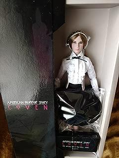 American Horror Story: Coven Zoe Benson Dressed Doll