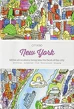 Best citix60 city guides Reviews