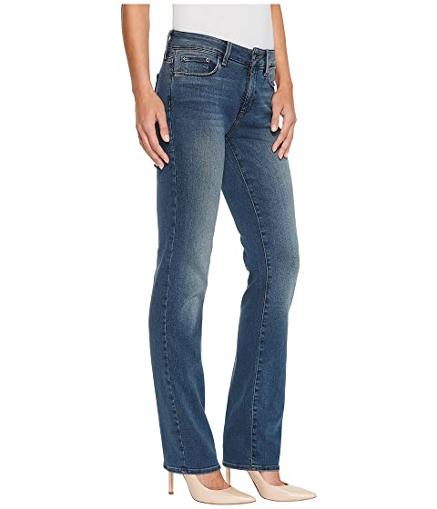 Cheap Inexpensive NYDJ Marilyn Straight in Ferris Ferris Free Shipping Outlet Locations GLOQlvL64C