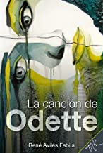 La canción de Odette (Spanish Edition)