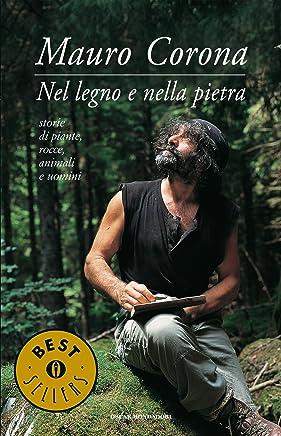 Nel legno e nella pietra (Oscar bestsellers Vol. 1500)
