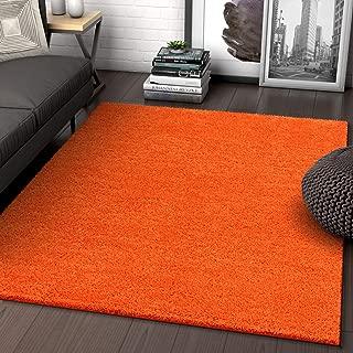 Best retro area rugs Reviews