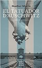 EL tatuador d'Auschwitz (NOVEL-LA) (Catalan Edition)