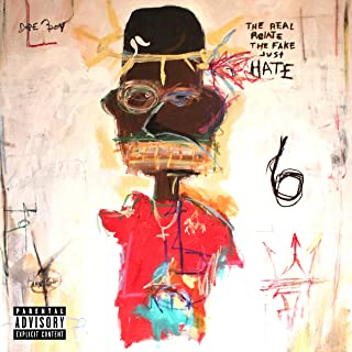 Best troy ave white christmas 6 Reviews