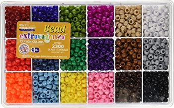 Best beads and crafts Reviews