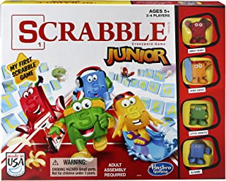 Amazon com: Word - Board Games / Games: Toys & Games