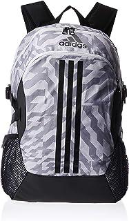 adidas Unisex-Adult Power Backpack V Backpack