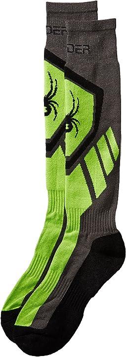 Spyder - Venture Socks