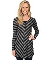 Aventura Clothing - Bexley Tunic