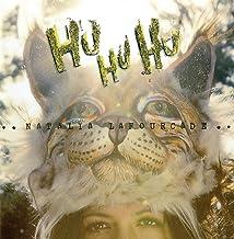 Hu Hu Hu [Vinilo]