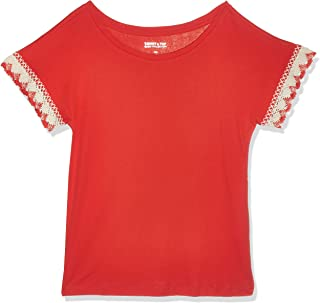 OVS Women's Kinslee T-Shirt