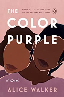 The Color Purple: A Novel