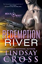 Best tomorrow river book Reviews