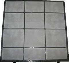 Fujitsu K9315014016 Standard Washable Air Filter