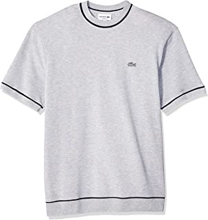 Best structure slim fit t shirt Reviews