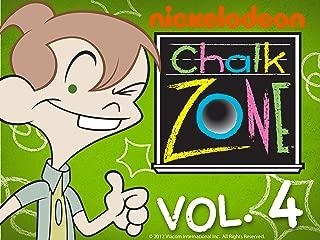 ChalkZone Volume 4