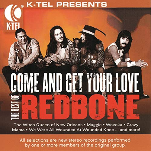 come and get your love redbone mp3 download free
