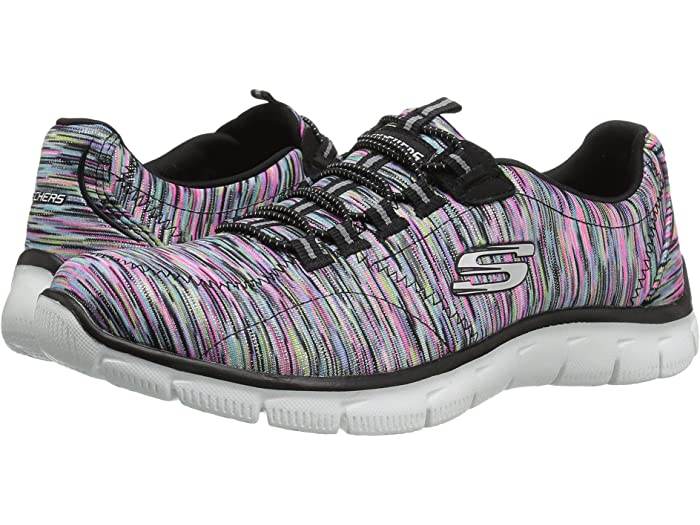Skechers Empire Game On Zappos Com