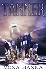 Tanner (Prentor Book 2) Kindle Edition